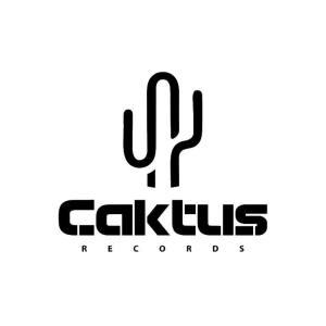 Caktus Records