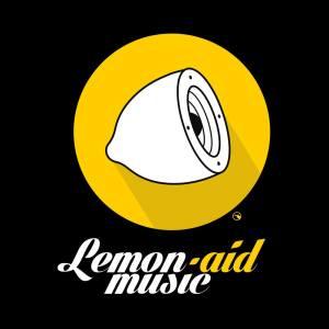 Lemon-aid Music