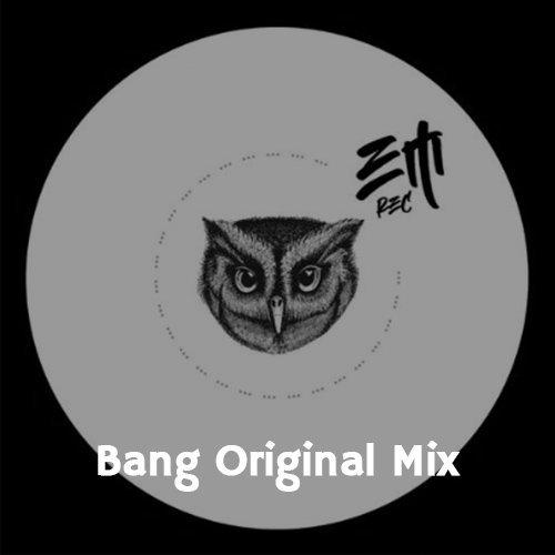 bang-original-mix