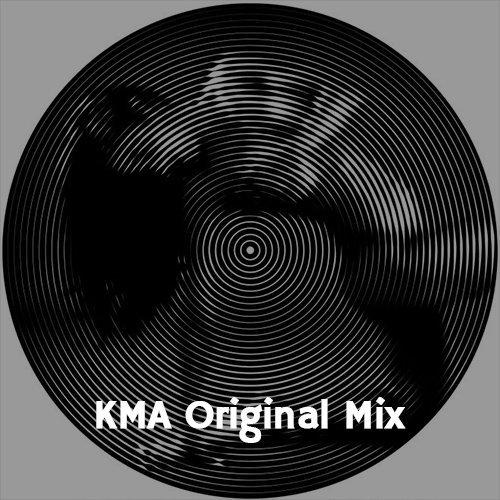 kma-original-mix