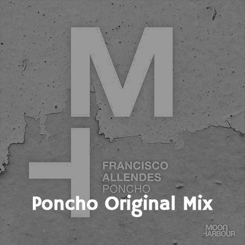 poncho-original-mix