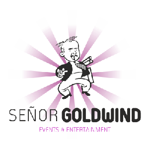 Sr Goldwind