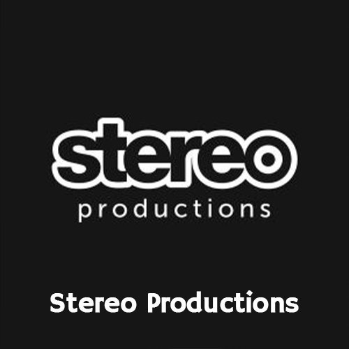 stereo productions